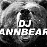 DJ ANNBaer-Fighting(Hardstyle remix)