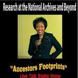 Genealogical Resources in Ohio & Michigan with Derek Davey