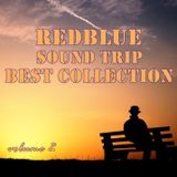 REDBLUE SOUNDTRIP BEST COLLECTION V2