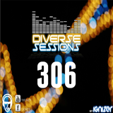 Ignizer - Diverse Sessions 306