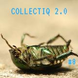 Collectiq 2.0 #8: Warp Factor