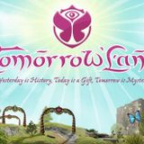 February 2012 #House/Electro (TomorrowLand Special)