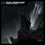 OYM Podcast | 010 | Osiris 7