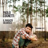 """Qui si Skyappa """"Ragazzo Selvatico"""" di Paolo Cognetti"""