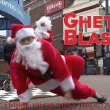 Ghetto Blaster S04E17