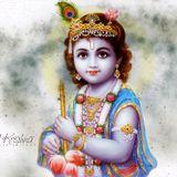 Sri Krishnar Charithram - Part 3