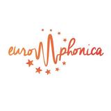 Europhonica - 09Setembro