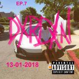 DXRDXN | SEASON 4 | 13-01-2018