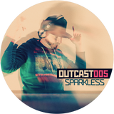 Outcast 005 – Sparkless (May, 2016)
