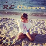 ReGroove Vol. 2