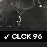 CLCK Podcast 96 - Elektrabel live