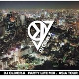 OLIVER Only Bpm Best Of 2013 Yearmix !!