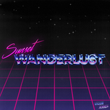 Sunset Wanderlust