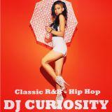 Dj Curiosity - R&B Hip Hop Classics (Follow me on instagram @Az.Khan.Offical)