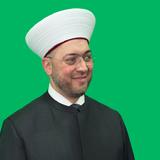 المسلمون وشجرة الميلاد وليلة رأس السنة للشيخ اسامة حداد