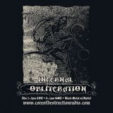 Infernal Obliteration Episode 101, 14-May-2015 @ Core of Destruction Radio