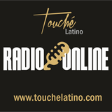 touche mix and promo