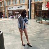 病变  # God is A Girl # 習慣 By dj ahming no stop 2k18