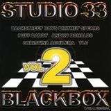 Studio 33 Black Box Vol. 2