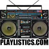 PLAYLISTCS.COM - DEEPHOUSE SOULFULL MIX - DJ FREAKTEE