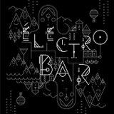 Saint James Electronic @ Electro Bar - Mj Rixensart - 10.01.2014
