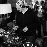 Compass-Vrubell — 106 bpm mix
