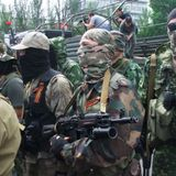 Приговор «шпионаж»: зачем «ДНР» охотится на гражданских | Радио Донбасс.Реалии