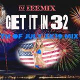 Get it in 32 4th of July 2k19
