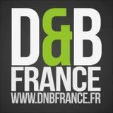 bass jam squad-dnb france guest mix n°61