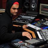 DJ RB - NYC...The Tribute...