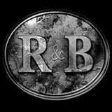 80s R&B Jams Vol.1