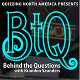 Behind The Questions: EGOT Tripping
