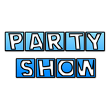 PARTY SHOW 2018 - 32 week - 2 uhr - DeeJayNorBee