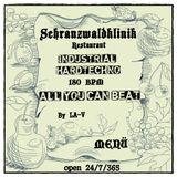 Schranzwaldklinik Küchen Promo -  by LA-V  17.12.16