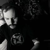 Deep Podcast #39 - NITRI Guest Mix