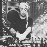 Sam Divine - Live @ Miami Music Week, MMW 2017 - 22-03-2017