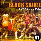 Black Sauce Vol 91.