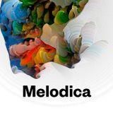 Melodica 24 June 2019