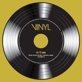 Vinyl Soundtrack little Summer Mix in 432Hz