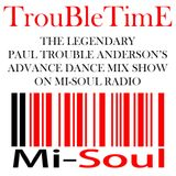 My Mi-soul show on 10-9-2016 2nd hour