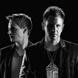 The Gallery - Trans_Mutation 012: Tritonal