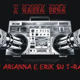 I WANNA ROCK con Arianna e Erik Speciale Punk