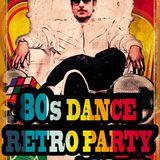 I love Italo dance 80s
