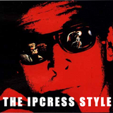 The Ipcress Style