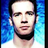 PHIL REYNOLDS - HARDNRG.COM - SEPT 2003
