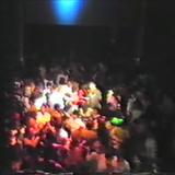 Captain Midnight Presnts...A Night at Studio 54.3