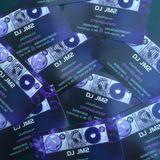DJ JM2 EDM MIX