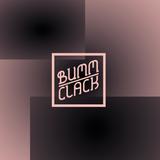 Bumm Clack Mixtape N°10 (Jess Passeri)