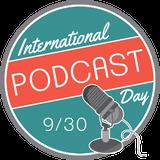 """Ziua Internationala a Podcastului"" in Dimineata Crossover, la Radio Romania Cultural"