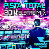 Pista Total 2014 EletroMix